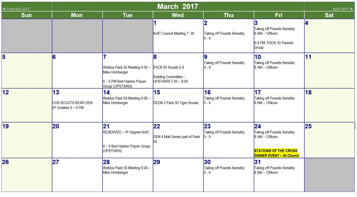 2017_MARCH._6jpg