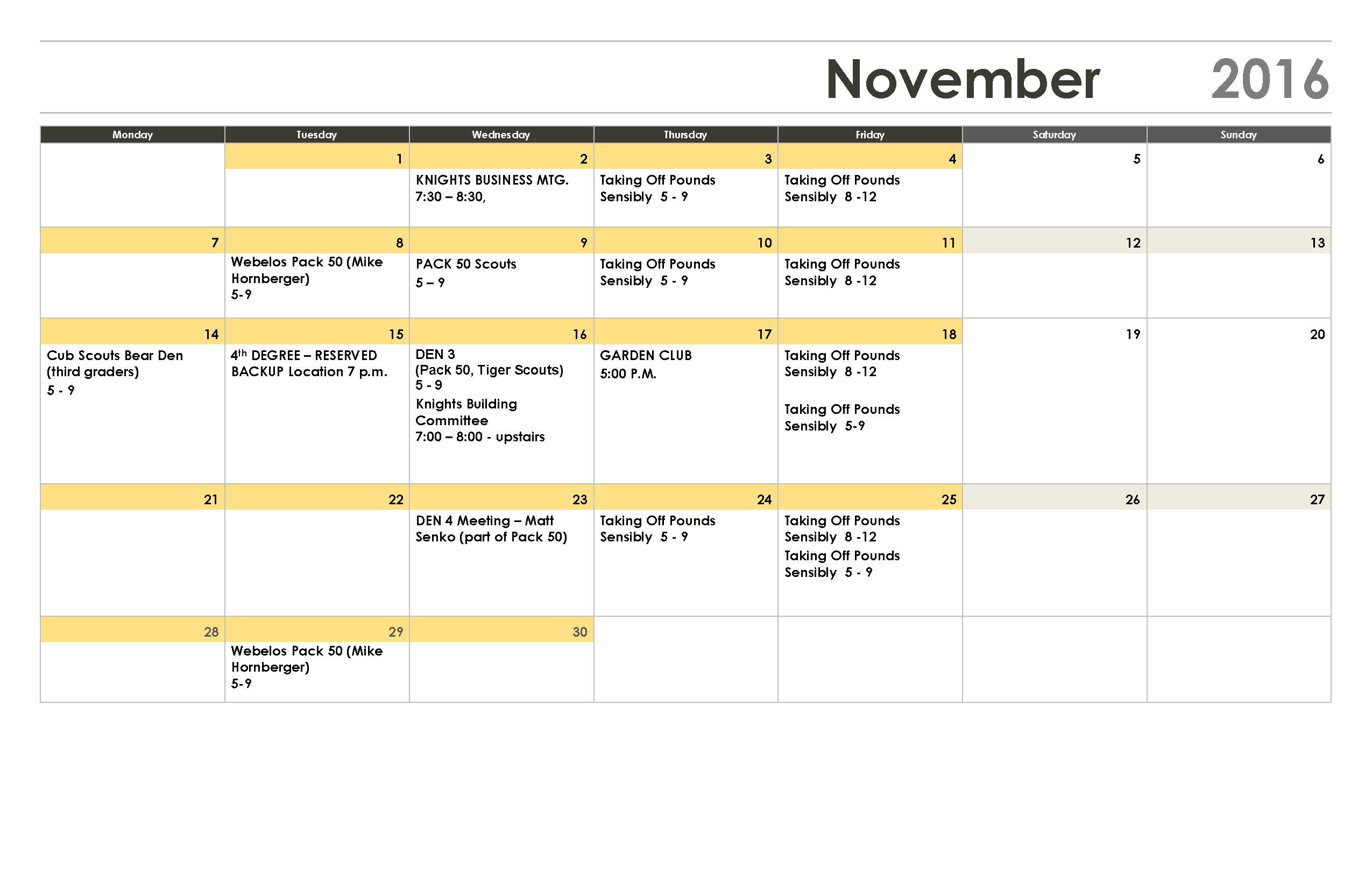 november_page_1